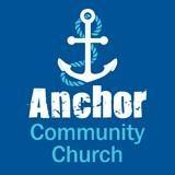 Anchor Community Church